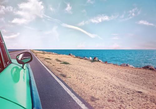 Drie voordelen van een all inclusive vakantie