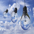 Hoe kan ik snel op mijn energie besparen en vergelijken?