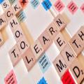 Waarom kruiswoordpuzzels zo leuk zijn