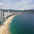 Kies jij dit jaar voor een goedkope vakantie?