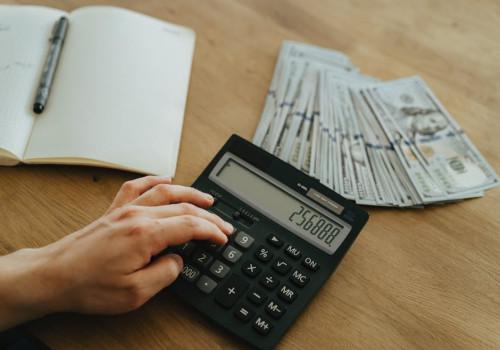 Manieren om je geld te investeren