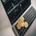 Geld verdienen met crypto?